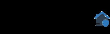 Home Security Reviews Logo